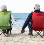 Safe Summer Travel Tips for Seniors