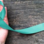 Women's Health and Ovarian Cancer