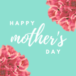 Treat Mom to Mother's Day Brunch