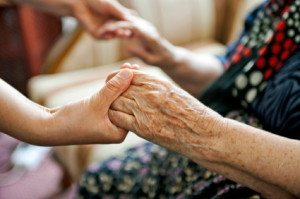 Elder Care in Noblesville, IN