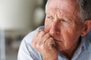 Elderly Care in Fishers, IN