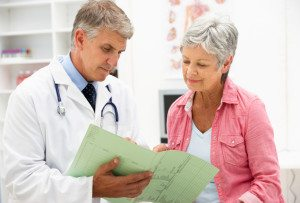 Elderly Care in Noblesville, IN