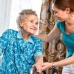 Parenting a Parent: Caregiver Resources