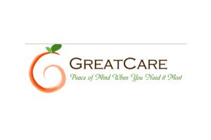 Great_Care_logo