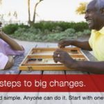 American Heart Association: Healthy Arteries Possible with Aging