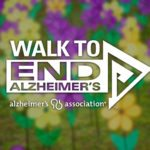 Save the Date: Indy Walk to End Alzheimer's