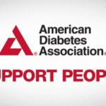 Diabetes Supplies Shipped to Houston and Surrounding Communities