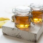 Honey Makes for Sweet and Healthy Recipes