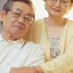 Parenting a Parent: Dementia and Alzheimer's Care