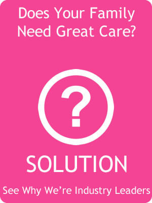 Why You Need Great Care
