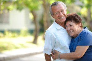 Elder Care in Avon, IN