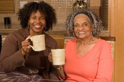 ASC Care (Asccare.com) - Senior Living Communities ...