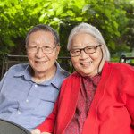 Home Care Services in Indianapolis