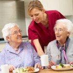 Caregivers in Noblesville, IN