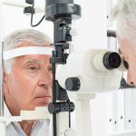 Focus on Cataract Awareness in the Summer Months