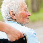 caregivers-in-avon-in
