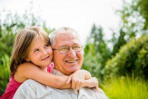 Elder Care in Indianapolis, IN