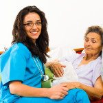 Home Care Services in Indianapolis, IN