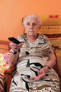 Elder Care in Zionsville, IN