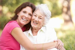 Home Care Services in Avon, IN