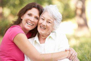 Home Care Services in Avon, IN