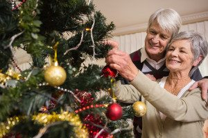 Elder-Care-in-Avon-IN