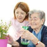 Home Care in Indianapolis, IN
