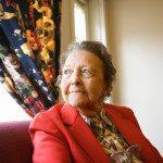 Elderly Care in Zionsville, IN