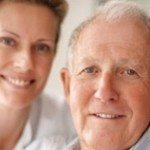 Senior Care in Fishers, IN