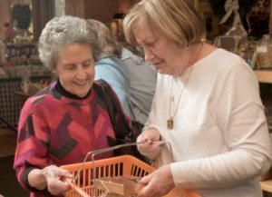 Home Care Services in Noblesville, IN