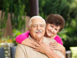 Caregiver in Noblesville, IN