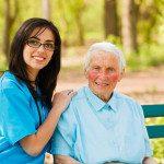 Elderly Care in Broadripple, IN