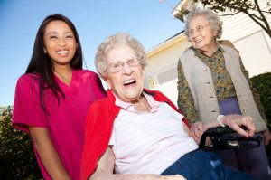 Home Care Services in Greenfield, IN
