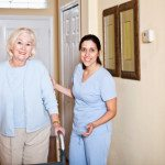 Home Care Services in Brownsburg, IN