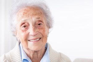 Senior Care in Broadripple, IN
