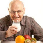 Elder Care in Broadripple, IN